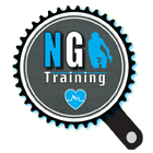 logo ng training